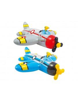 INTEX gonfiabile Elicottero...