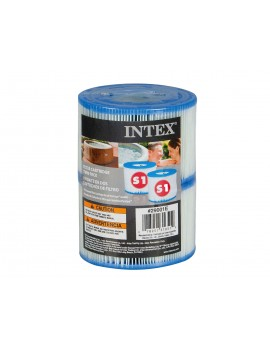 INTEX cartuccia per spa 29001