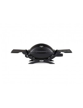 Barbecue WEBER mod. Q 2200...
