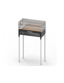 Barbecue automatico FAMUR BK 2