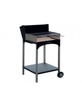 Barbecue automatico FAMUR...