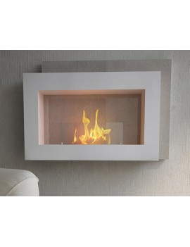 Caminetto MaisonFire...