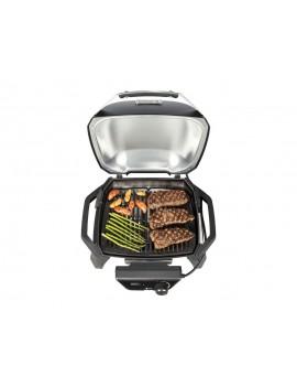 Weber barbecue elettrico...