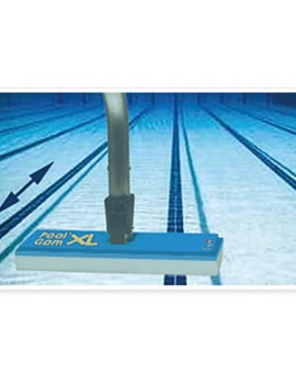 Easy pool'goom XL