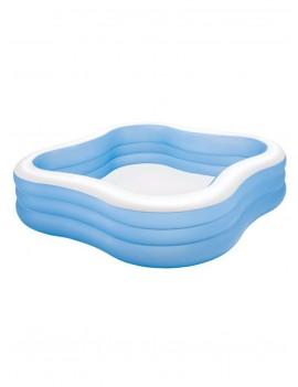 INTEX piscina Family...
