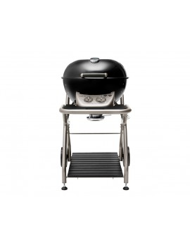 Outdoorchef barbecue ASCONA 570 cod.18.127.94