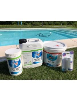 Swimming starter pack 2