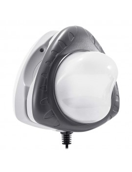 INTEX Luce a parete led...