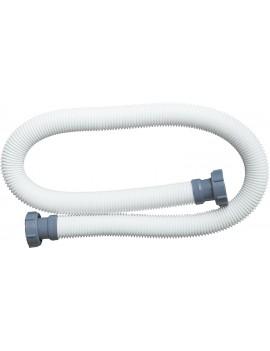 INTEX tubo per pompa filtro...