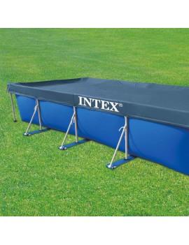 copy of INTEX copertura per...