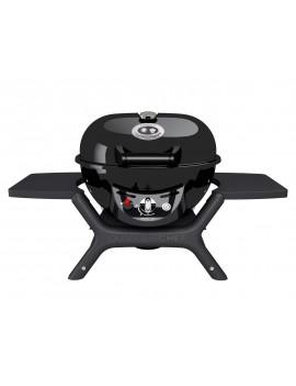 Outdoorchef barbecue P-420...