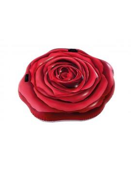 INTEX gonfiabile Rosa Rossa...