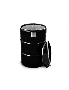 barbecue Pit Barrel Q
